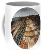 Land Of Promise Coffee Mug