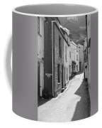 Landaviddy Lane Coffee Mug