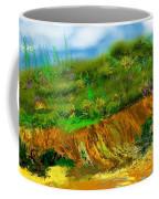 Landscape 012711 Coffee Mug