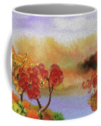 Landscape 031111 Coffee Mug