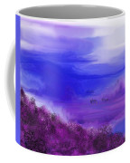 Landscape 081610 Coffee Mug