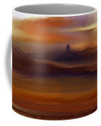Landscape 082010 Coffee Mug