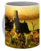Landscape 111610 Coffee Mug