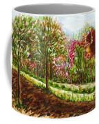 Landscape 2 Coffee Mug