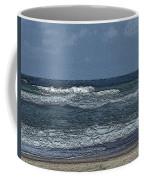 Landscape  #750 Coffee Mug