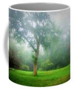 Landscape Beauty Coffee Mug