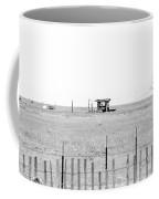 Landscape Galisteo Nm I10f Coffee Mug