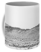 Landscape Galisteo Nm I10i Coffee Mug