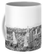 Landscape Galisteo Nm K10q Coffee Mug