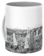 Landscape Galisteo Nm K10s Coffee Mug