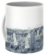 Landscape Galisteo Nm K10t Coffee Mug