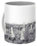 Landscape Galisteo Nm K10z Coffee Mug