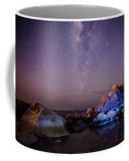 Landscape Series 13 Coffee Mug