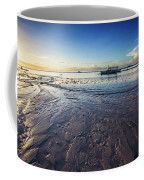 Landscape Series 15 Coffee Mug