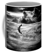Landscape Series 18 Coffee Mug