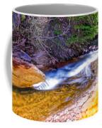 Landscape4 Juin 2018-3 Coffee Mug