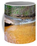 Landscape4 Juin 2018-5 Coffee Mug