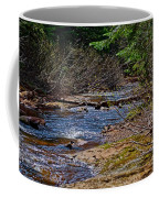Landscape4 Juin 2018 Coffee Mug