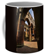 Lanercost Priory Coffee Mug