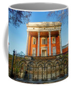 Lanier Mansion Coffee Mug