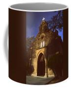 Lansdowne Church 3 Coffee Mug
