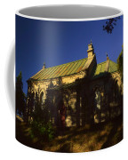 Lansdowne Church 4 Coffee Mug