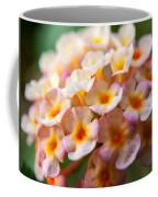 Lantana-1 Coffee Mug