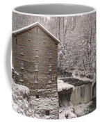 Lanterman's Mill Coffee Mug