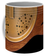 Lap Guitar I Coffee Mug