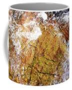 Laplash Falls Coffee Mug