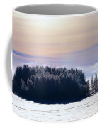 Lappajarvi2 Coffee Mug