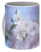 L'aquarelle Printemps Coffee Mug