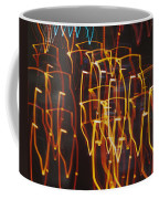 Las Vegas Strip 2148 Coffee Mug