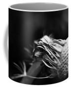 Last  Coffee Mug