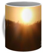 Last Goodbye  Coffee Mug