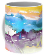 Late Afternoon 12 Coffee Mug