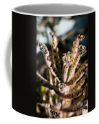 Late Afternoon 3 Coffee Mug