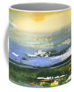 Late Afternoon 33 Coffee Mug