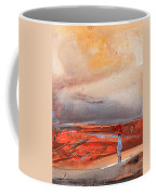 Late Afternoon 34 Coffee Mug