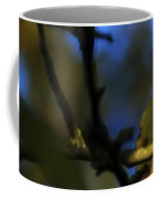 Late Fall Color 6493 Coffee Mug