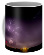 Late July Storm Chasing 081 Coffee Mug