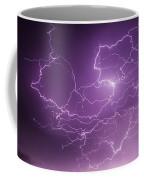 Late July Storm Chasing 088 Coffee Mug