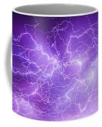 Late July Storm Chasing 089 Coffee Mug