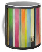 Lathe3 Do You Take Coffee Mug