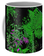 Latimer Street Coffee Mug