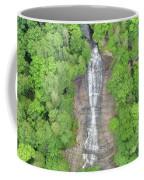 Laughing Whitefish Falls Coffee Mug