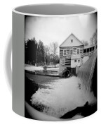 Laughlin Mill Coffee Mug