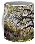 Laura Plantation  Coffee Mug