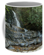 Laurel Falls 2 Coffee Mug