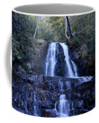 Laurel Falls Coffee Mug